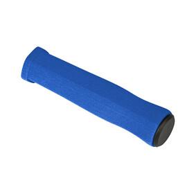 RFR CMPT Foam Griffe blue